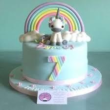 masha bear cake le mie creazioni bear