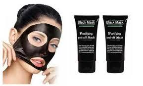 best korean skin care deals black friday 2017 skin care deals u0026 coupons groupon
