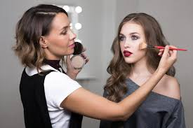 makeup for makeup artists the diverse array of makeup artist
