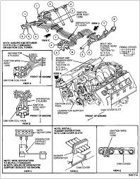 92 lincoln town car wiring diagram wiring diagrams