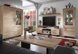 Moderne Wohnzimmer Design Modernen Luxus Fotos Wohnzimmer Modern Rustikale Design Bergmann