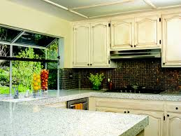 Newest Home Design Trends 2015 Home Design Trends To Lose In 2015 Granite Transformations Blog