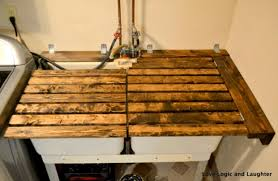 Laundry Room Sink Base Cabinet by Laundry Sink Base Cabinet Bee Home Plan Room Utility Sinks
