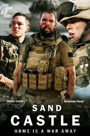 Seeking Subtitrat 62 Best Filme Images On Cinema And