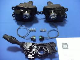 lexus is350 jdm fog lights pure trading services inc new products information genuine