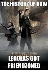 The Hobbit Meme - the hobbit the battle of the five armies