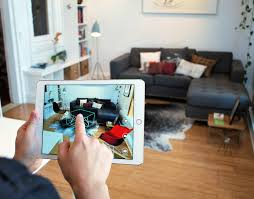 John Louis Home Design Tool Virtual Reality For Architects Archdaily