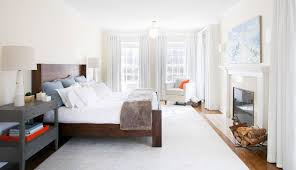 7 timeless decor trends décor aid
