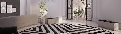 architecture decorative and interior panels door fixtures