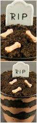 best 25 dirt cake cups ideas only on pinterest worm cake dirt