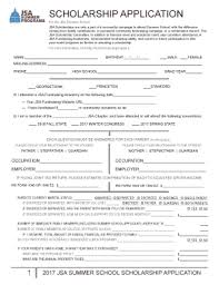 printable jsa form osha edit fill out u0026 download forms
