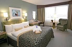 chambre hotel luxe chambre hotel de luxe exotique strand a mini 6 fondatorii info
