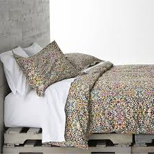 All Zipped Up Duvet Covers Best 25 Queen Duvet Ideas On Pinterest 100 Cotton Duvet Covers