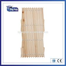 wooden trellis wooden trellis suppliers and manufacturers at