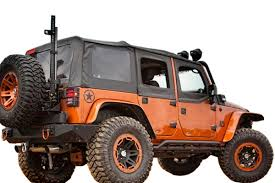 2011 jeep wrangler fender flares rugged ridge 11620 10 rugged ridge flat style fender flares