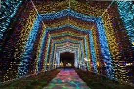 christmas lights wichita ks the arc s lights wichita lovely christmas lights in wichita ks 3