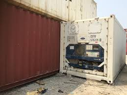buy reefer containers hire reefer containers 40ft u0026 20ft