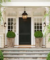 Industrial Light Fixtures For Kitchen Interior Front Porch Light Fixture Galley Kitchen Makeovers