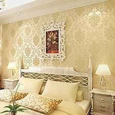 vliestapete schlafzimmer tapete fototapete wallpaper vliestapete tapete 3d beflockung