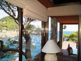 chambre d hote costa brava maison et villa a vendre espagne 986