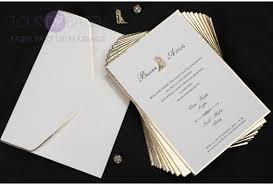 modele carte mariage modele carte de mariage invitation la boutique de maud