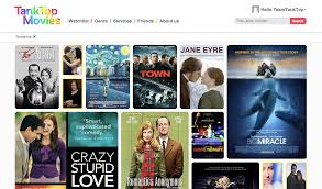 valentine movies find a movie to watch at home this valentine s day with tank top movies
