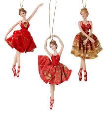 best 25 ballerina ornaments ideas on ballet crafts