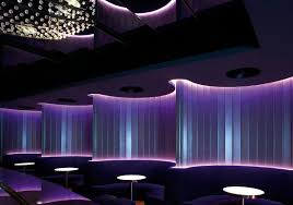 emejing bar lounge interior design ideas photos amazing home