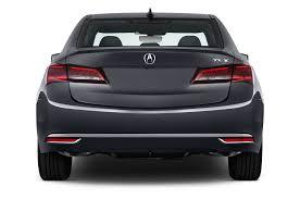 lexus ct vs acura ilx 2017 acura tlx 3 5 sh awd one week review automobile magazine