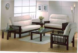 Sleeper Sofa Manufacturers Sofa Sofa Manufacturers Leather Sleeper Sofa Dining Room Chairs