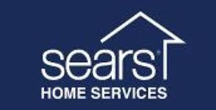 sears home services sears home services coupon 2017 find sears home services coupons