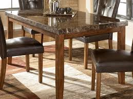 kitchen 43 astonishing ideas ashley furniture dining room tables
