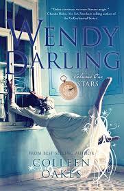 wendy darling u0026 peter pan steamy moment book