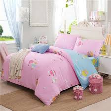 Notre Dame Bedding Sets Best 25 Boys Sports Bedding Ideas On Pinterest Kids Sports