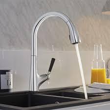 robinet de cuisine jacob delafon carafe espace aubade
