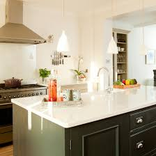 kitchen island uk kitchen island ideas ideal home