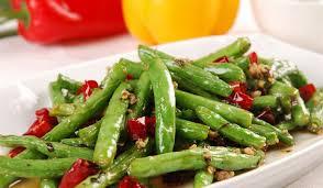 cuisine chine cuisine chinoise 10 plats authentiques et réputés chine informations