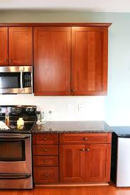 How To Clean Kitchen Cabinet Doors Cabinet Doors Large Size Of Kitchen Cabinets Doors Before