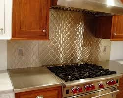 kitchen backsplash designs 2014 17 best backsplashes images on kitchen countertops