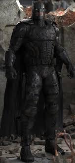 thanos injustice fanon wiki fandom powered by wikia batman knights of tomorrow injustice fanon wiki fandom powered