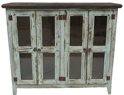 Curio Cabinets Under 200 00 Rustic Dining Room Furniture Rustic Table Rustic Dining Room Table