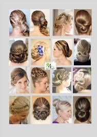 upstyle hair styles wedding hairstyles