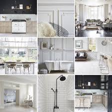 marks and spencer kitchen furniture furniture home debenhams home ms kitchen menu marks and spencer
