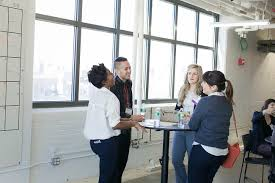 How Do I Become An Interior Designer by Become An Interior Designer