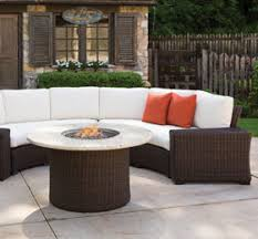 Images Of Outdoor Furniture by Edward U0027s Home Furnishings Of Suttons Bay Patio Shop