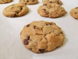 did pillsbury change its cookie dough new pillsbury cookie