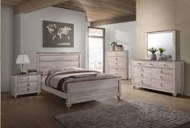 bedroom discount furniture georgia bedroom discount furniture warehouse