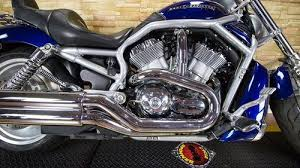 Car Detailing Port Charlotte Fl Bike Detailing Whalen Power Sports A Port Charlotte Fl Dealer
