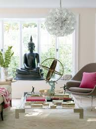 buddhist themed living room thesouvlakihouse com