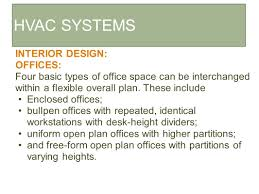 Basic Home Hvac Design Construction And Materials Ii Ppt Download